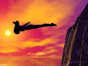 CLIFF_DIVE_Wallpaper_bg7