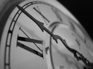 clock-5071