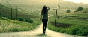girl-walking-alone