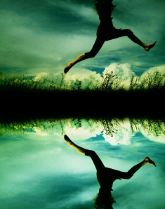 reflection5