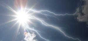 sun_lightning_2