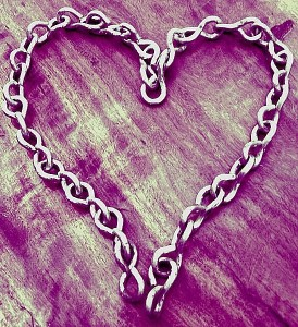 A_love_in_chains_by_earth_bound_angel