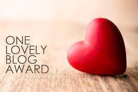 Jems lovely-blog-award
