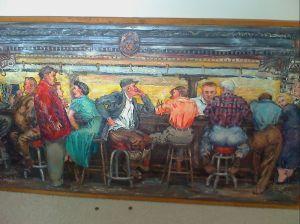 bedellhouse-bar-gladysmartin800