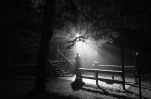 0604041258011night_fog_1b