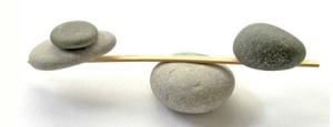 balance-trust