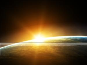 earths-horizon-dock3